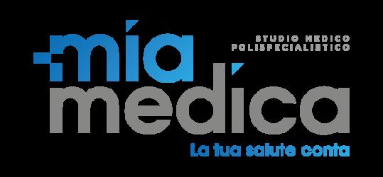 Miamedica Poliambulatorio Specialistico A Verona